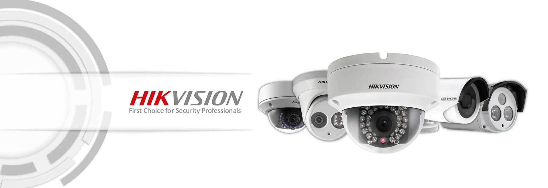 Get the Best CCTV Solution for You